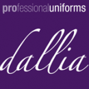 Logo Dallia